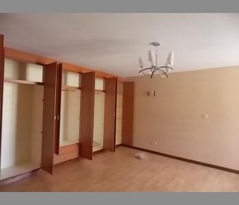 3 Bedroom Home - Kileleshwa