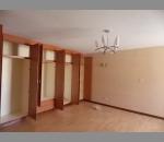 Ref002, 3 Bedroom Home - Kileleshwa
