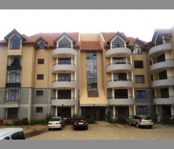 Apartments for Rent - Lavington Kingara Rd