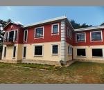 Ref017, 5 Bedroom Spanish Villa - All Ensuite- Kabaserian Lavington