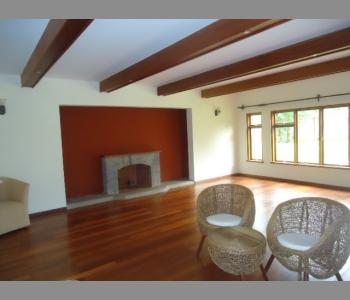 Mitioni ridge house for rent